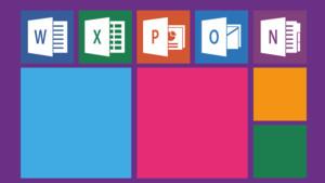 Office 365: Nutzer-Überwachung mit Hilfe geheimer API möglich