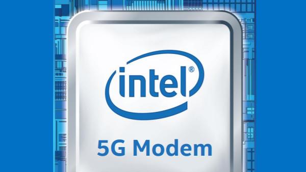 Intel-Wireless-Lösungen: Dementi zu Gerüchten im Milliarden-Verlust-Segment