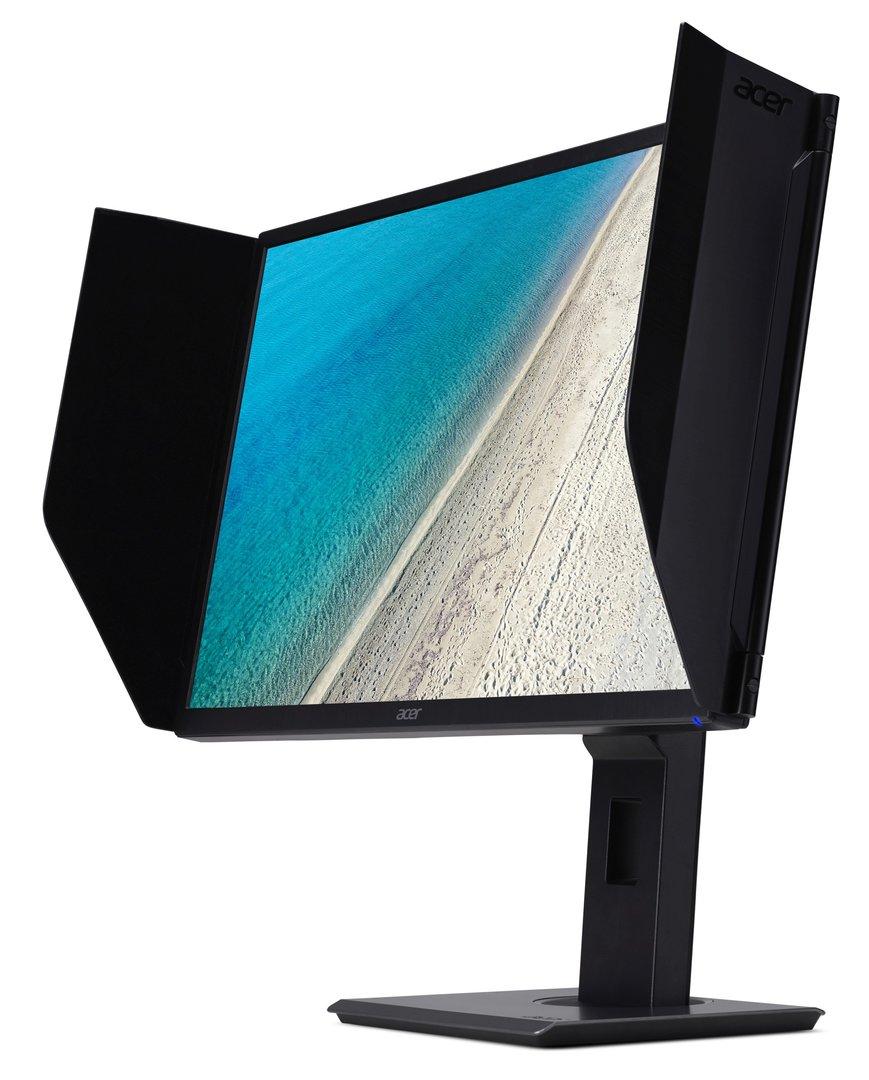 Acer ProDesigner BM270