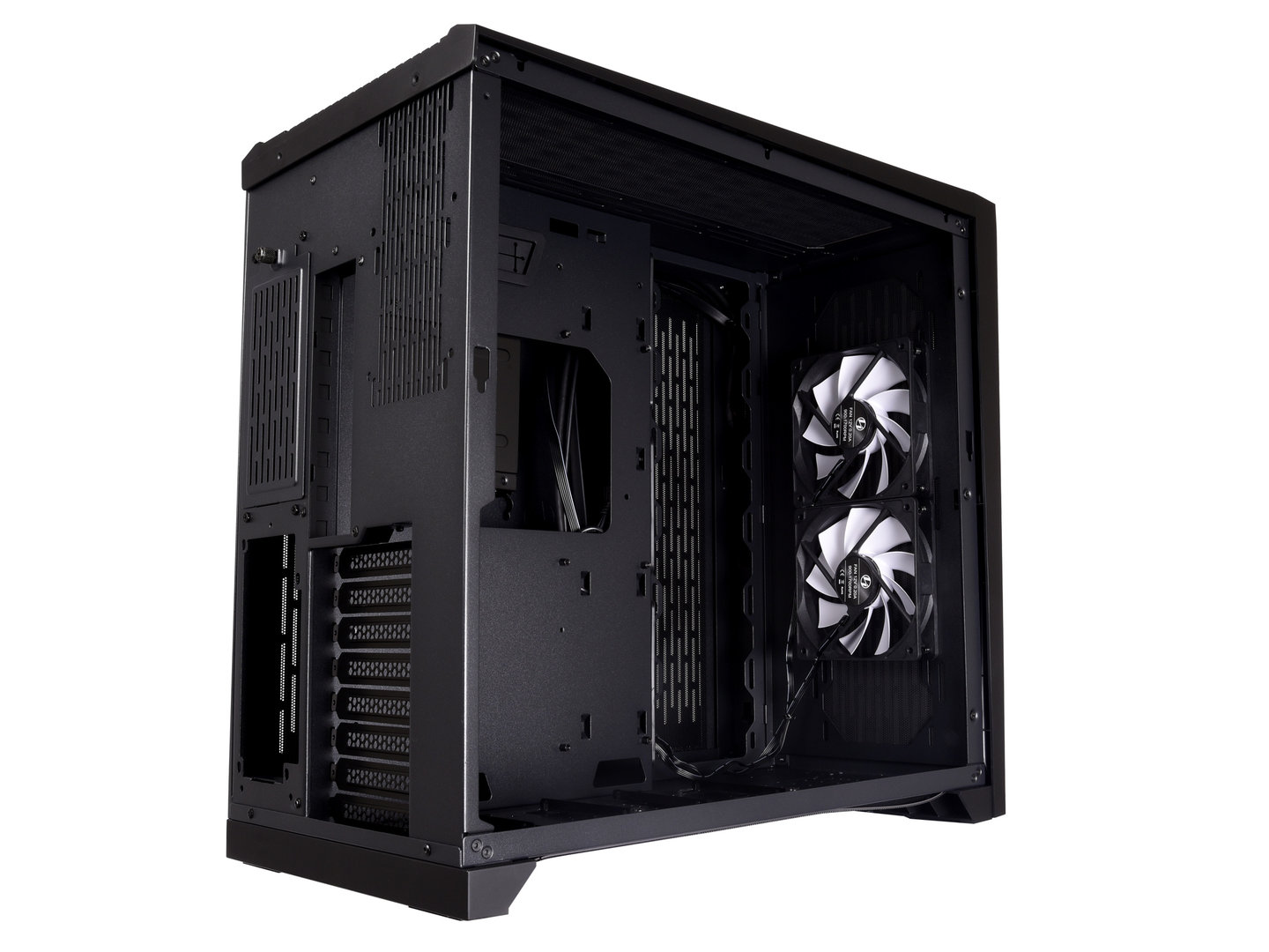 Lian Li PC-O11 Air