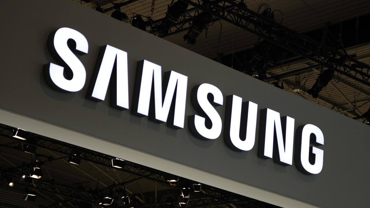 Indien: Samsung weiht weltweit größte Smartphone-Fabrik ein