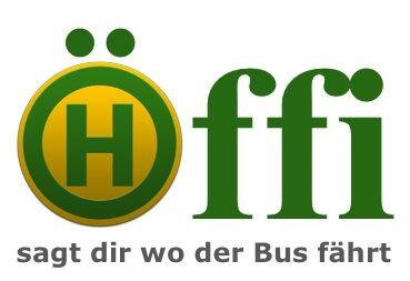Öffi Logo