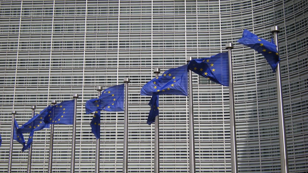 EU-Datenschützer: Domainregistrierung und DSGVO sind nicht vereinbar