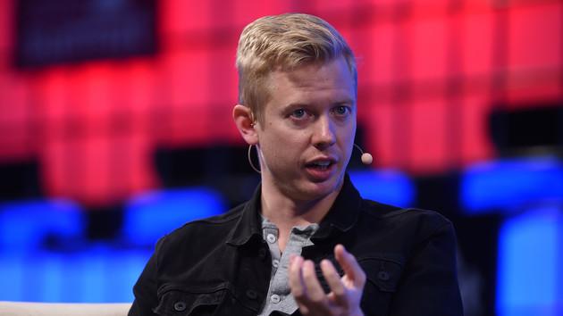 """Reddit-CEO: Verbot von Hassrede sei """"unmöglich durchsetzbar"""""""