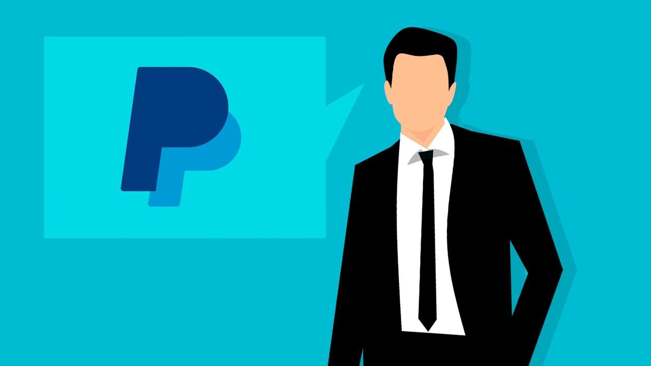 PayPal: Tod verstößt gegen die Nutzungsbedingungen
