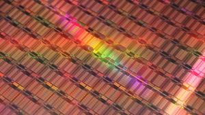 Sicherheitslücke: Intel zahlt $100.000 Prämie für neue Spectre-Lücke