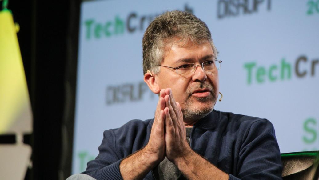 Künstliche Intelligenz: Googles AI-Chef entwickelt jetzt AI und Siri für Apple