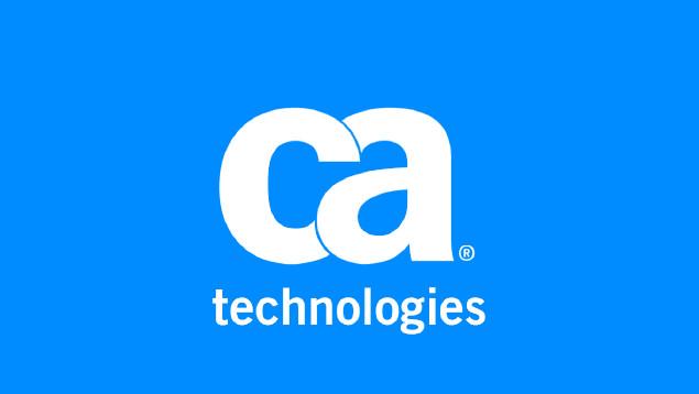 CA Technologies: Broadcom zahlt überraschend $18,9 Mrd. für Softwarefirma