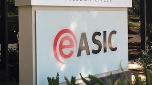 eASIC: Intel kauft Startup für angepasste Schaltungen