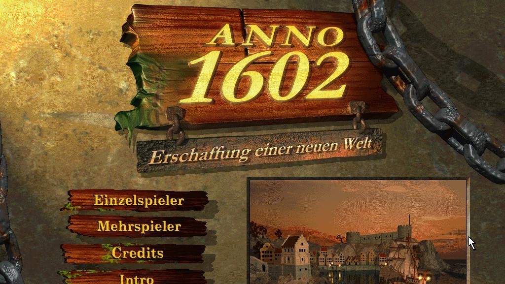 anno 1800 bilanz