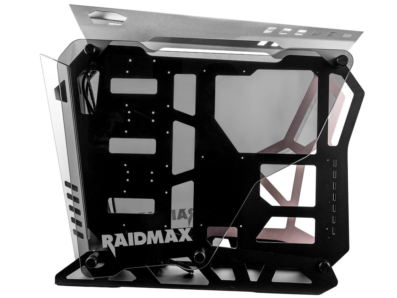 Raidmax X08