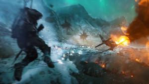 Battlefield V: Zahlreiche Anpassungen zur Open Beta im September
