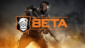 Call of Duty: Black Ops 4: Offener Beta-Test für August angesetzt