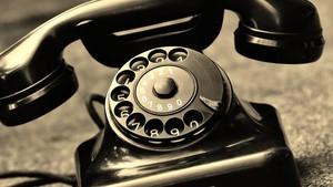 Telefonwerbung: 28.618 Beschwerden im ersten Halbjahr 2018
