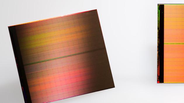 Speicher: Intel und Micron entwickeln 3D XPoint nicht mehr gemeinsam