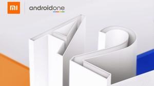 Mi A2 & Mi A2 Lite: Xiaomi stellt Android-One-Smartphones am 24.Juli vor