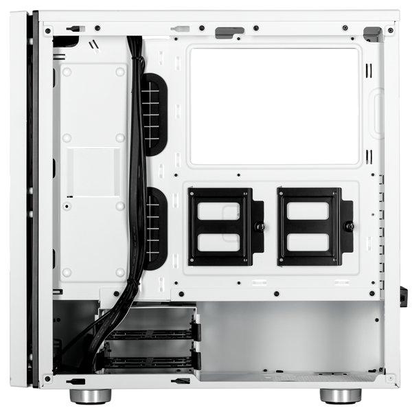 Corsair Carbide SPEC-06 RGB