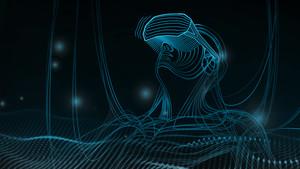 VirtualLink: Kabelstandard mit USB Typ C für VR-Brillen verabschiedet