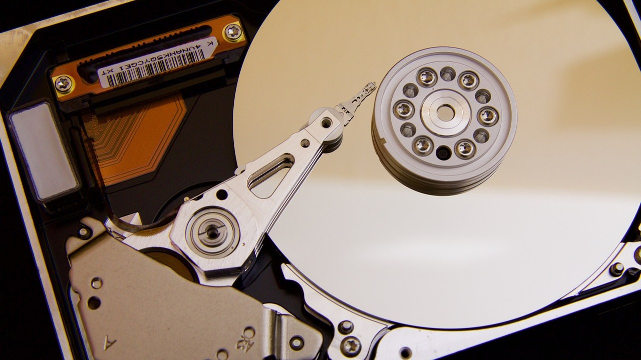 Festplatten: Western Digital wird HDD-Fabrik in Malaysia schließen