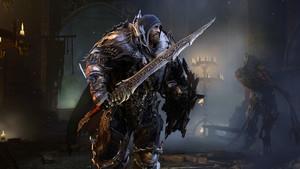 Humble CI Games Bundle: Sniper Ghost Warrior und Lords of the Fallen günstig