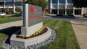 Texas Instruments: Neuer CEO muss nach sechs Wochen schon wieder gehen