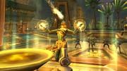 World of Warcraft: DirectX 12 macht AMD schneller, Nvidia bricht ein