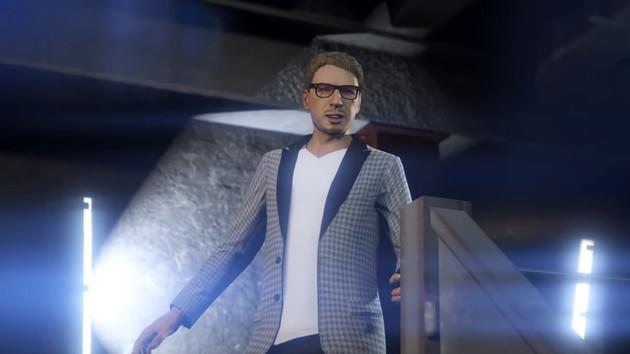 After Hours: DLC für GTA Online bringt am 24. Juli Gay Tony zurück