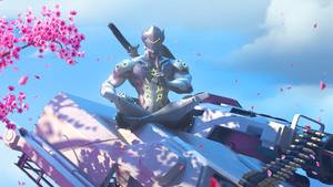 Overwatch: Gratis-Wochenende vom 26. bis zum 31. Juli