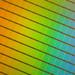 3D-NAND: Intel produziert erste QLC-SSDs mit PCIe fürs Data Center
