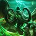 Wochenrückblick: Nvidia mit Problemen in DirectX-12-WoW und bei HDR