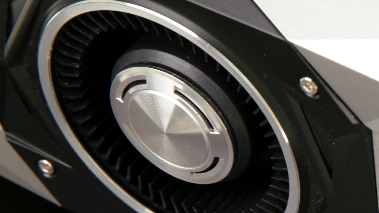 GeForce GTX 11xx: Board-Partner nennt Termine für GTX 1180, 1170, 1160