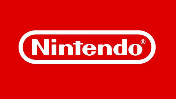 Nintendo: Klage gegen bekannte ROM-Portale