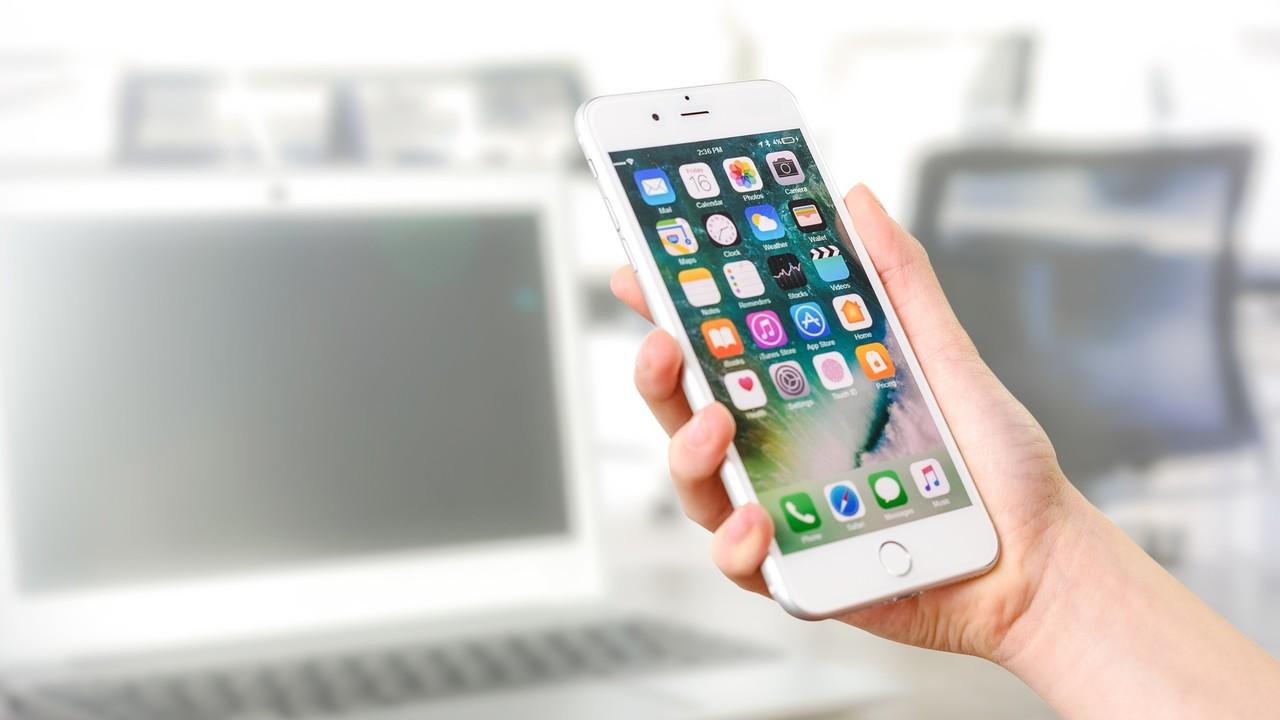 Werbeblocker: Apple geht gegen systemweite VPN-Apps vor