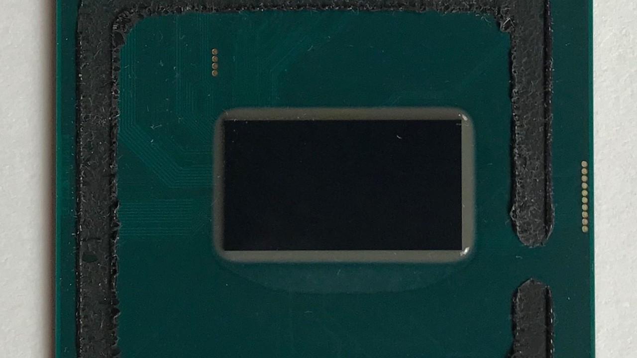 Prozessorgerüchte: Core i9-9900K, i7-9700K und i5-9600K im Detail
