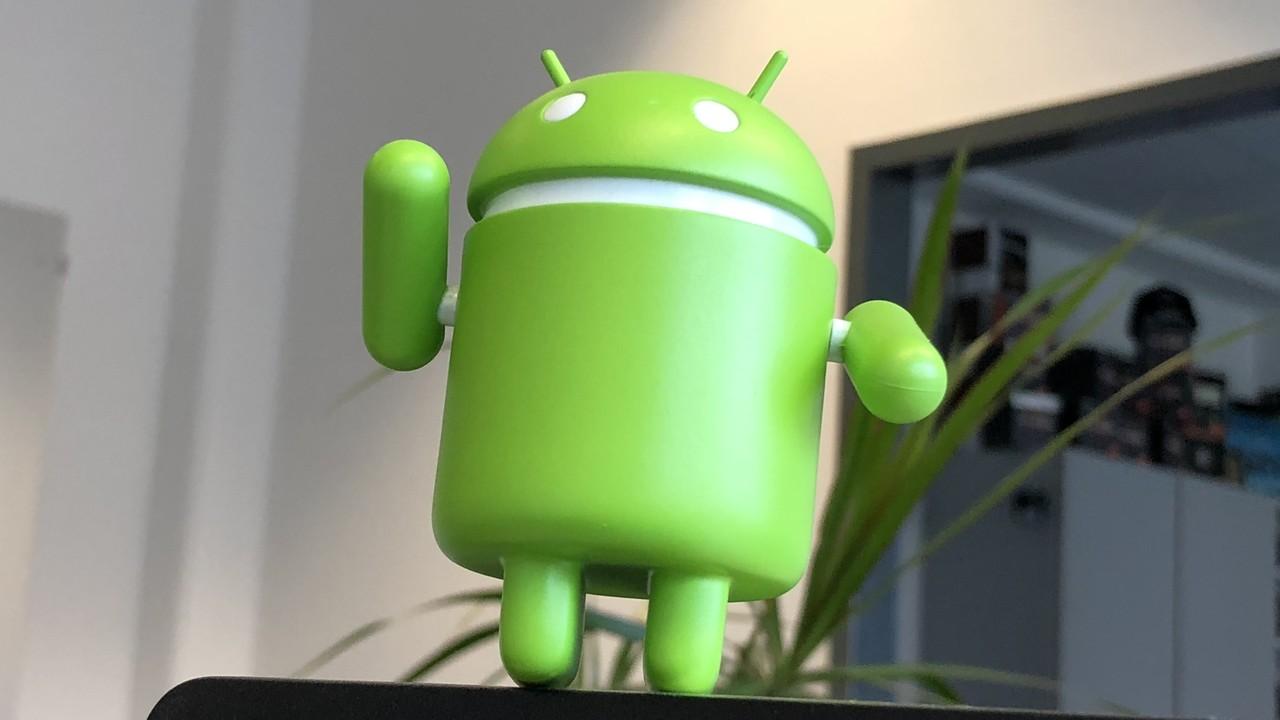 Android-Verteilung: Oreo verdoppelt Marktanteil auf über 12Prozent