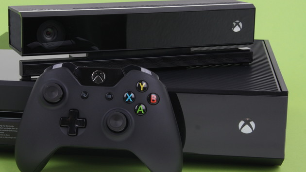 Nächste Xbox: Microsoft plant Konsolen für Streaming und Gaming