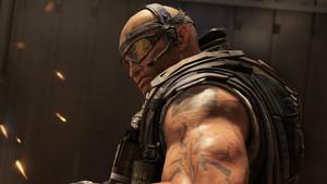 Call of Duty: Treyarch äußert sich zur PC-Version von Black Ops 4