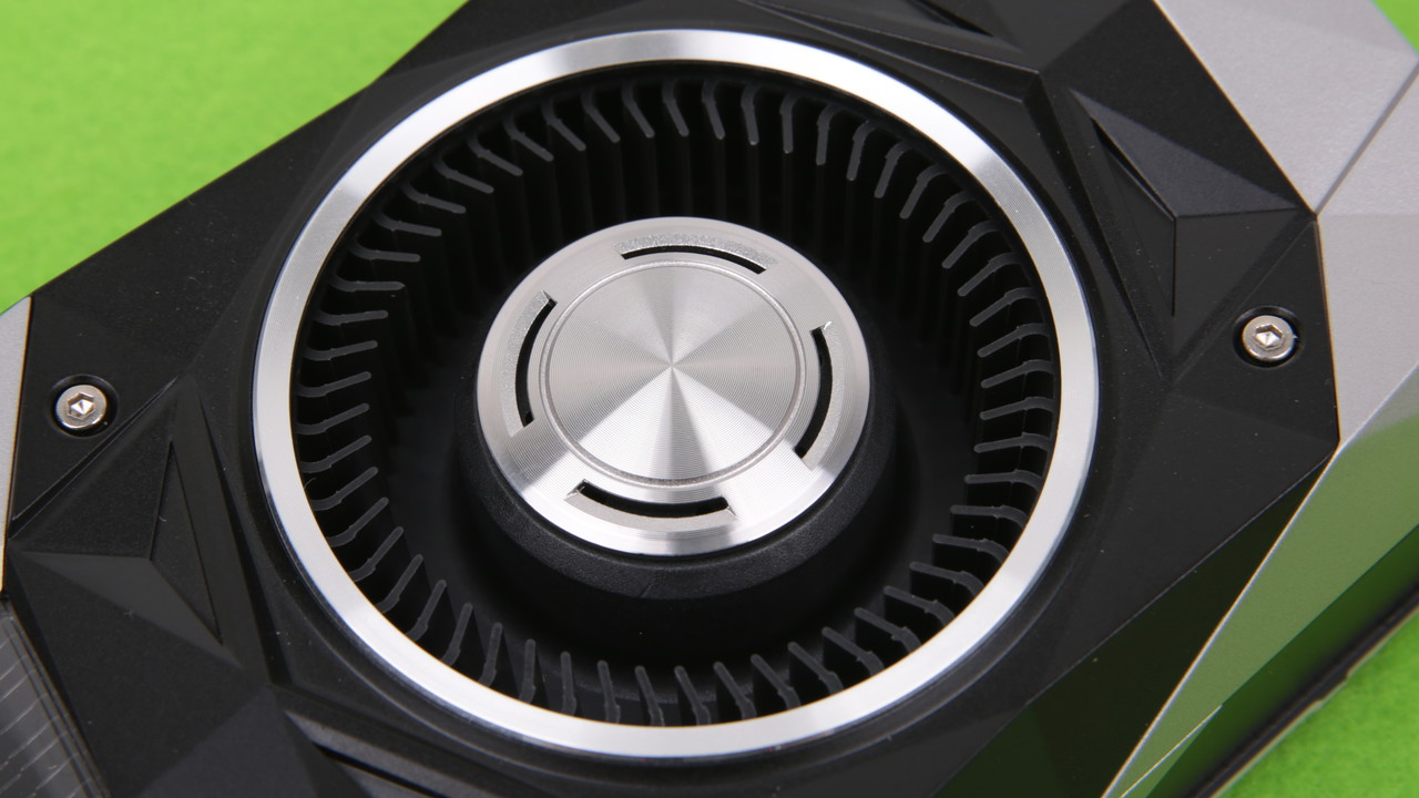 Nvidia Turing: Angeblich drei Grafikkarten mit 120 bis 180 Watt geplant