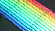Lian Li Strimer im Test: Wenn dem ATX-Kabel ein buntes Licht aufgeht