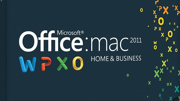 Microsoft: Office 2011 für Mac nicht mehr online aktivierbar
