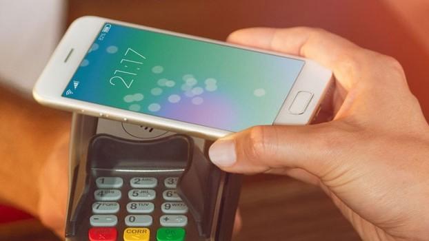 Mobiles Bezahlen: Sparkassen starten Bezahlen per Android-Smartphone