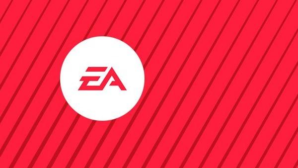 Free-to-Play: EA bekundet Interesse an Battle-Royale-Spiel