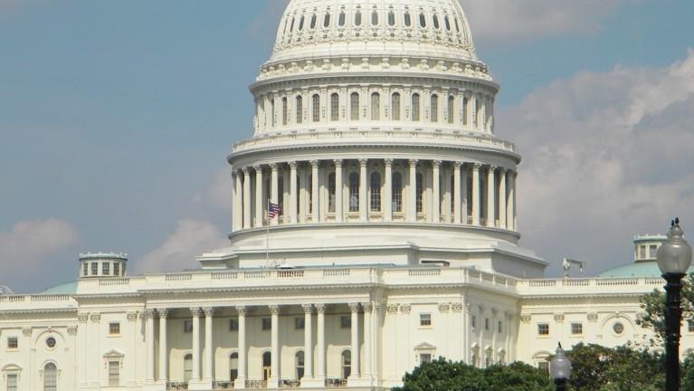 Trump-Administration: US-Regierung plant neues Datenschutzgesetz