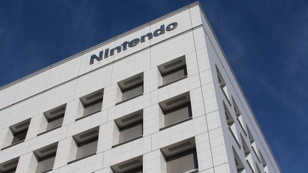 Quartalszahlen: Switch spült Nintendo auch weiterhin Geld in die Kasse
