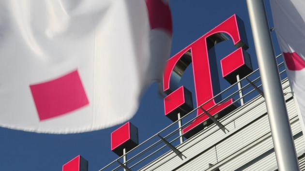 MagentaMobil: Prepaid-Kunden der Telekom bekommen mehr Datenvolumen