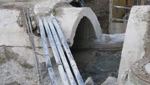Glasfaserausbau: Regierung will Graben-Schnorrer stoppen