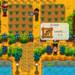 Stardew Valley: Update mit Koop-Multiplayer für bis zu vier Spieler