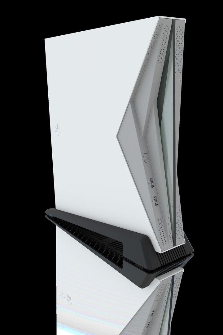 Zhongshan Subor bringt Gaming-PC und Konsole mit AMD-Semi-Custom-Chip