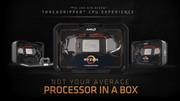 AMD-Desktop-CPU: Ryzen Threadripper 2990WX ab heute für 1.829 Euro