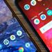 Wochenrückblick: Aktuelle Smartphones und verwaiste Multi-GPU-Systeme